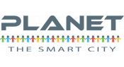 PLANET - THE SMART CITY