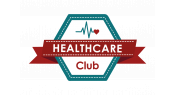 Healthcare Club