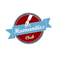 Humanities Club
