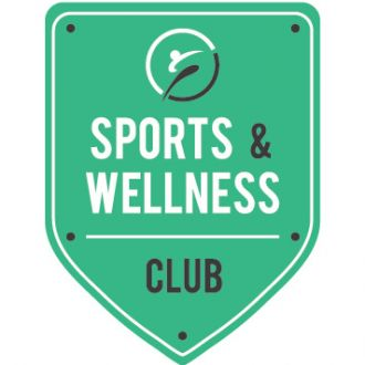 Sports & Wellness Club