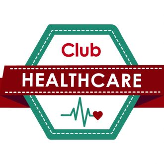 Club Healthcare